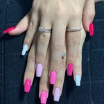 Nails And More