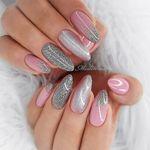 Nails | Girls | Makeup
