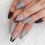 Nails | Claws | Makeup