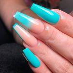 Nails | Claws | Make Up