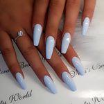 Nails   Claws   Makeup