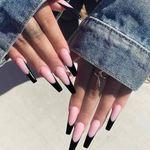 Nails   Girls   Makeup