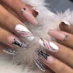 Nails | Makeup | Girls