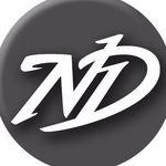 Nainoa Dung Official