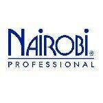 Nairobi Professional