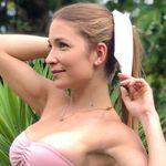Fitness | Naidelys Román