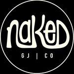 Naked Bike Works & Suspension