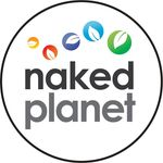 Naked Planet