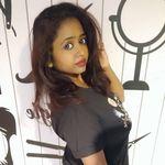 Namrata_suryvanshi