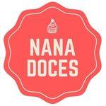 Nana Doces