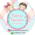 Nana Nenem Store