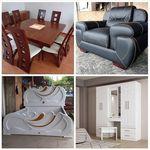 furniture designer's