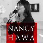 Nancy Hawa | نانسي حوّا