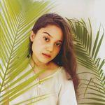 Nandini || Self portrait