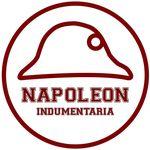 Napoleon Indumentaria