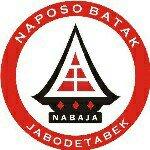 Naposo Batak Jabodetabek