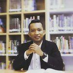 Nararya Rahadyan Budiyono