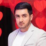 Narek Sargsyan