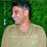 nariman__mahmod1