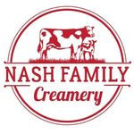 Nash Family Creamery