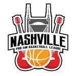 Nashville Pro-Am Basketball