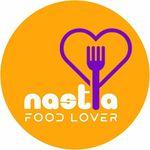 Healty Food Lover