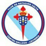 Club Celta