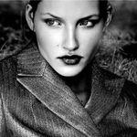 Natalia Renken 🧿