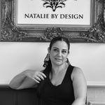 Natalie By Design