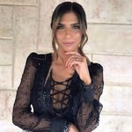 Natali Hadad