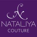 Nataliya Couture