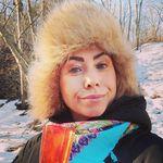 Наталья Войник-Фить