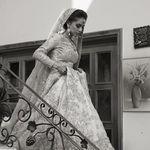 Natasha Khan - THE SUITE SAUCE