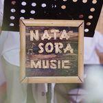NataSora Music Entertainment