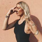 Nati Latorre Yoga