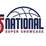 National Super Showcase
