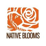 Native Blooms