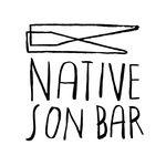 Native Son | Rooftop Bar