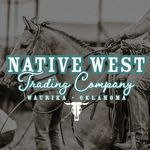 Native West Trading Company