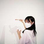 木村なつみ | Natsumi Kimura
