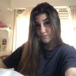 Natalia molina ✨