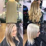 Natty Bs Hair & Beauty Studio