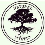 NATURAL MYSTIC MESAS RESINADAS