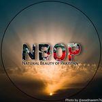 Naturalbeautyofpakistan