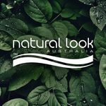 Natural Look Australia