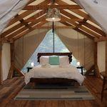 NATURA Wilderness Resort