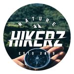 Hike Travel Explore
