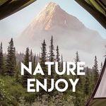 Nature Enjoy