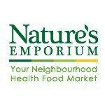 Nature's Emporium