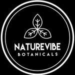Naturevibe Botanicals